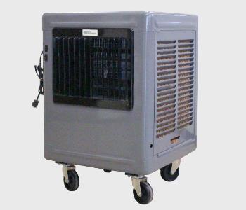 Ventocool VTECF-3K